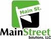 Main Street Solutions